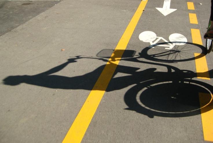 cycle-path-57293