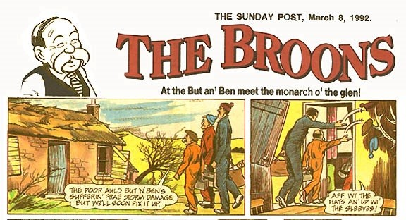 broons cropped