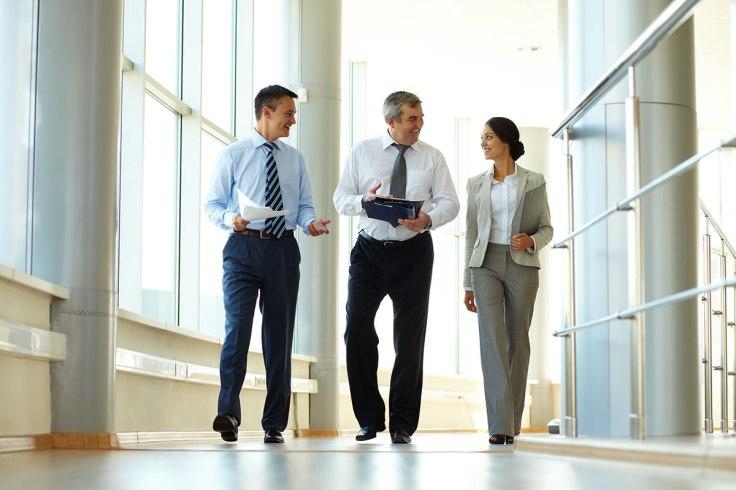 Try-This-Walking-Meetings