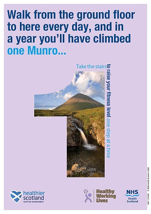 2. HS_StairClimbingPosters A4 11-122