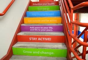 Stairwell_Stairs-300x203.jpg