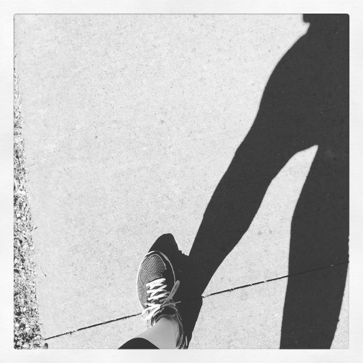 walking-987451_1280
