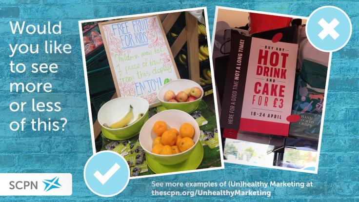 unhealthy-marketing