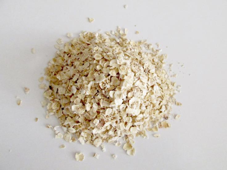 oats-701300_1280