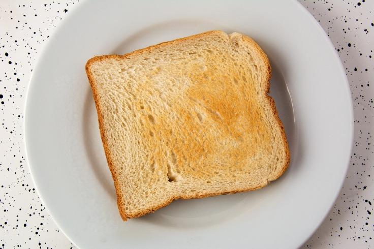 toast-1077881_1280