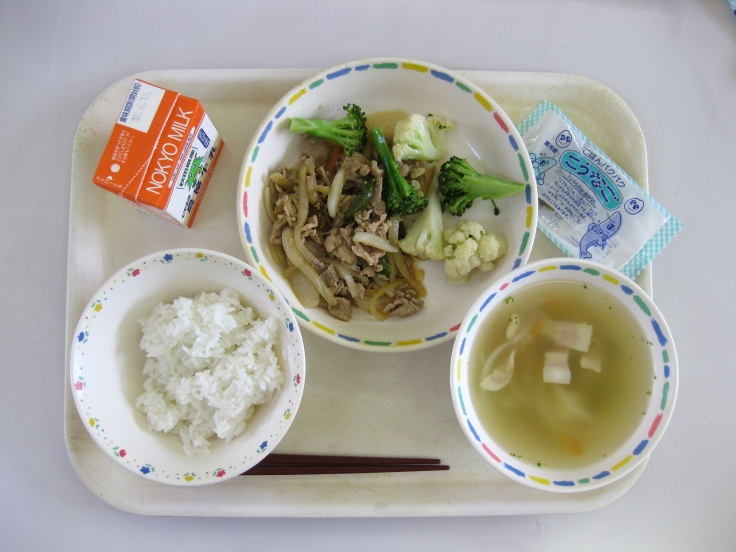 japanese_school_lunch