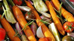 carrots-close-up-delicious-208453