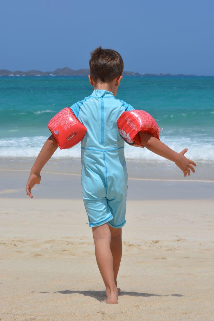 activity-beach-boy-52546