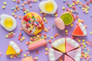 background-bright-candies-1056562 (1)