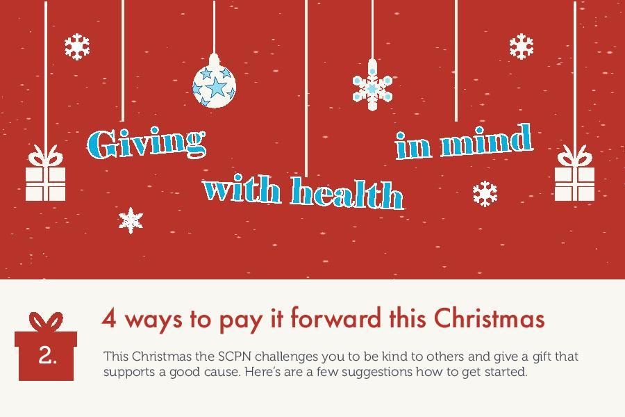 Card_Charity-edit-page-001
