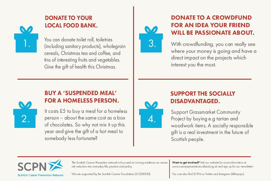 Card_Charity-edit-page-002