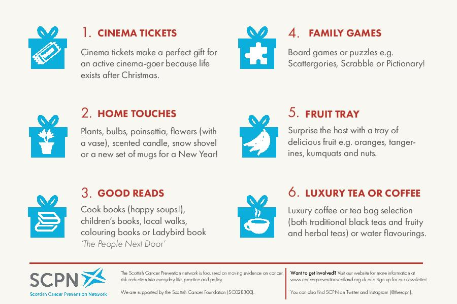 Card_Party-page-002